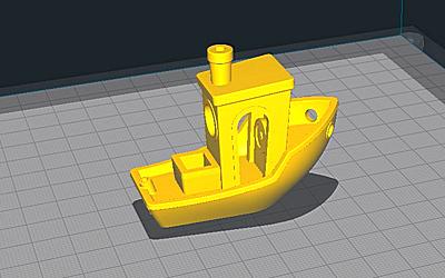 3D Druck verbessern