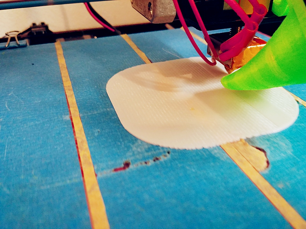 3D Druck für Anfänger